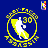 Baby Faced Assassin CLASSIC