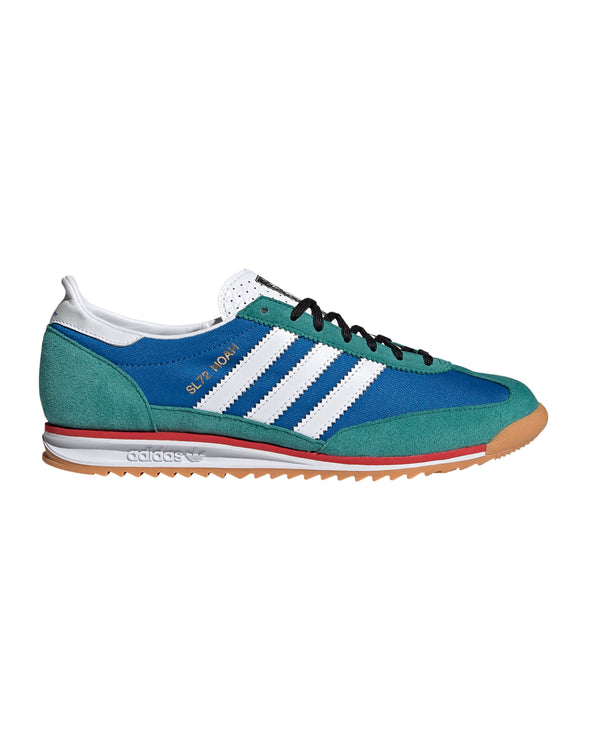 NOAH SL72 - Blue/White/Red