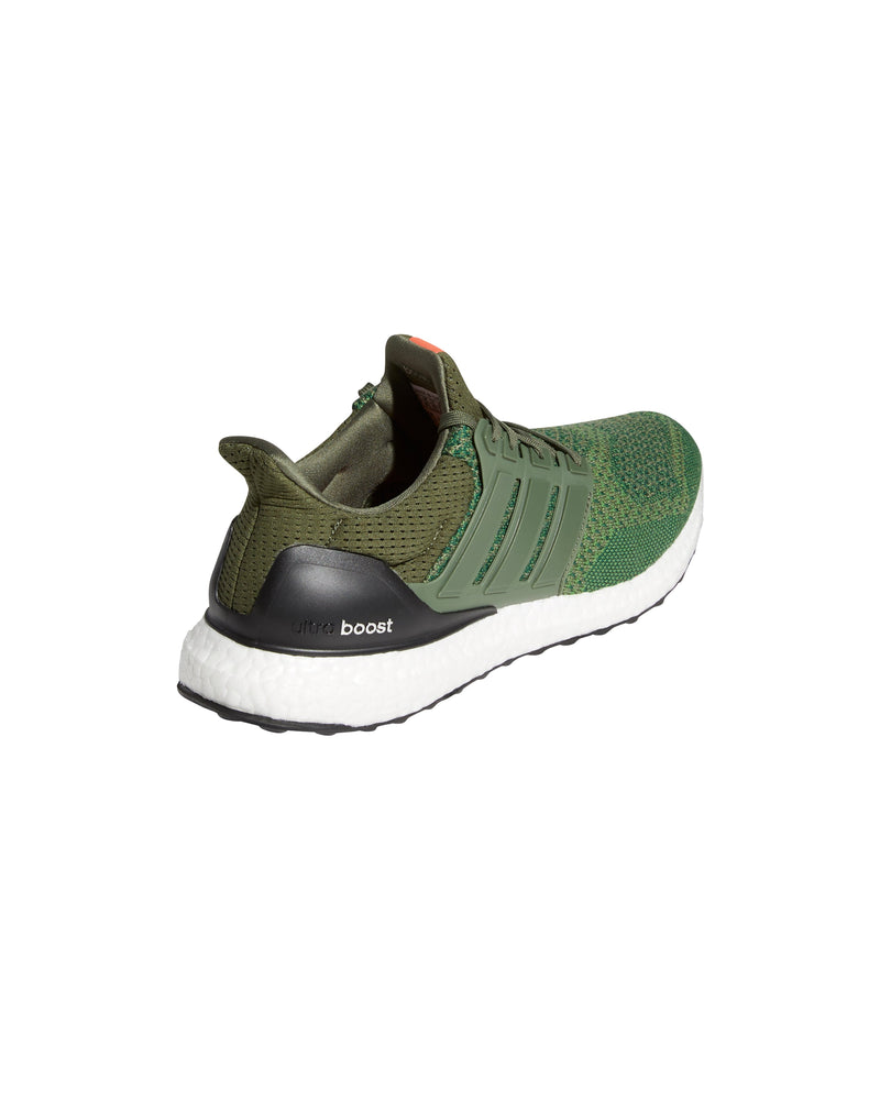 Ultra Boost Ltd. 1.0 - Base Green