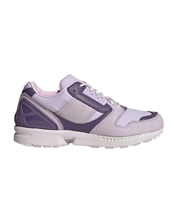 A-ZX deadHYPE  ZX 8000 - Purple Tink/Aero Pink