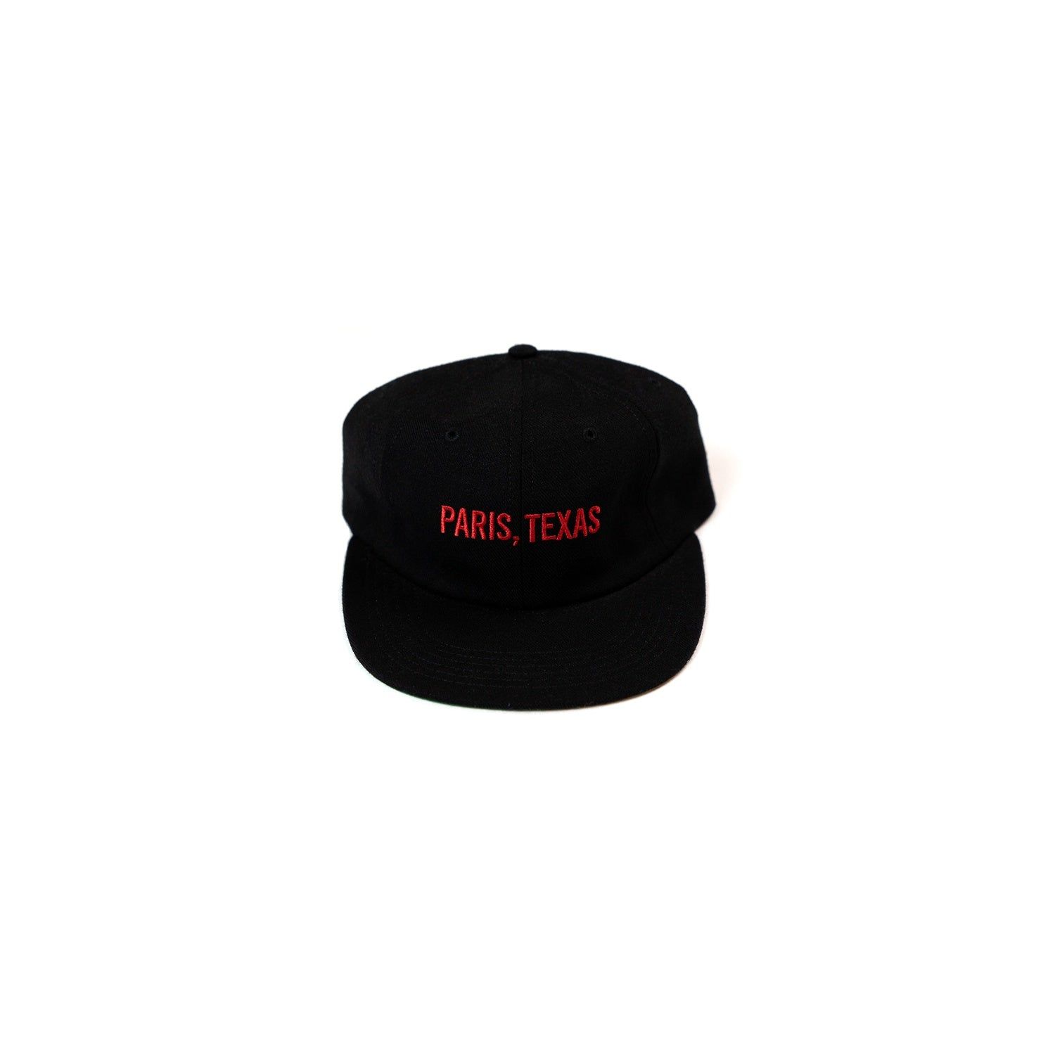 Cult Classic Paris Texas Hat