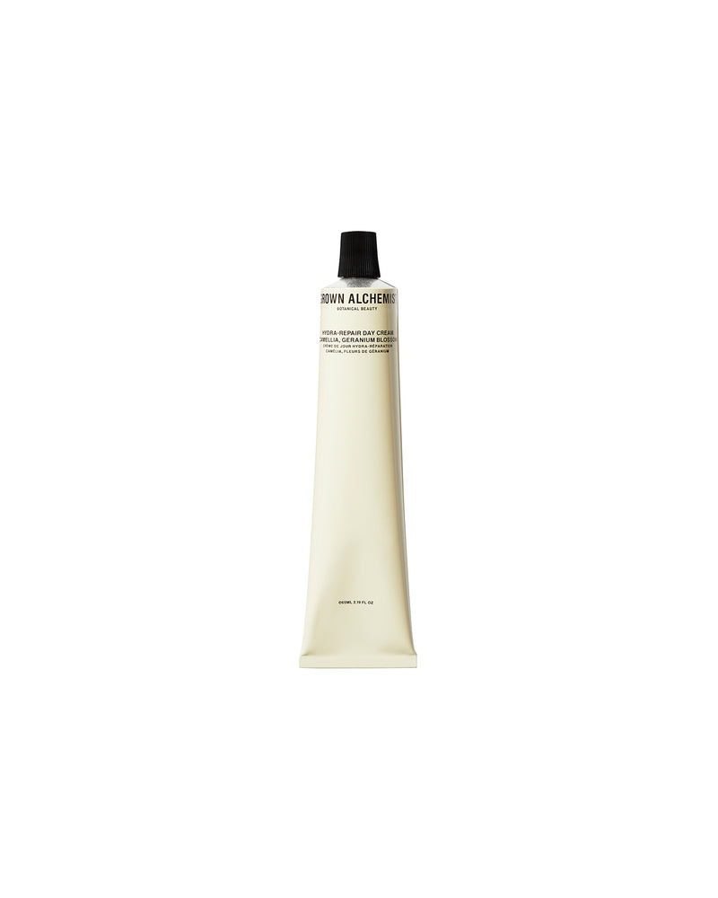 Grown Alchemist Hydra Repair Day Cream - 65ml