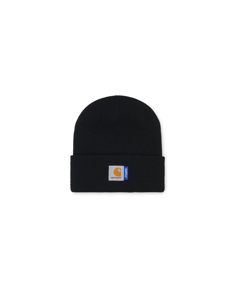 SUPPLY Short Watch Hat