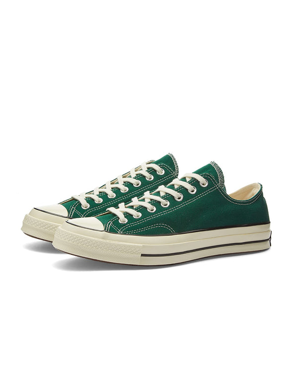 Chuck Taylor All Star 70 Low - Midnight Clover