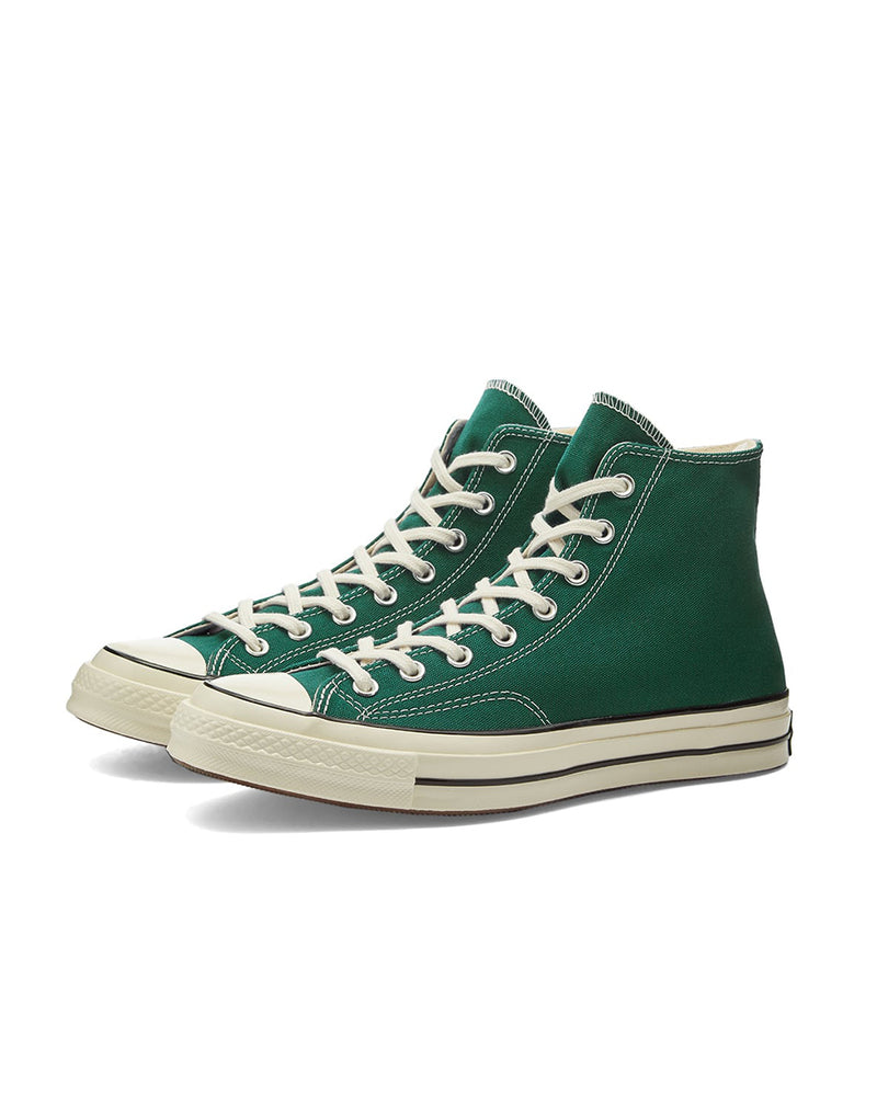 Chuck Taylor All Star 70 High - Midnight Clover