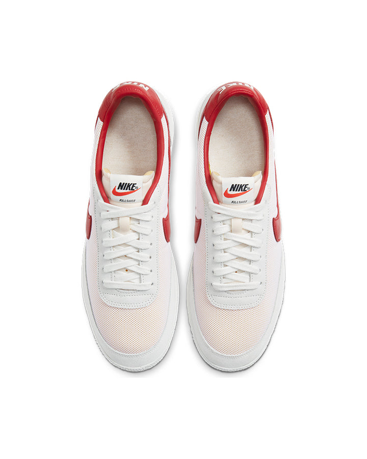 Killshot OG SP - Sail/Gym Red