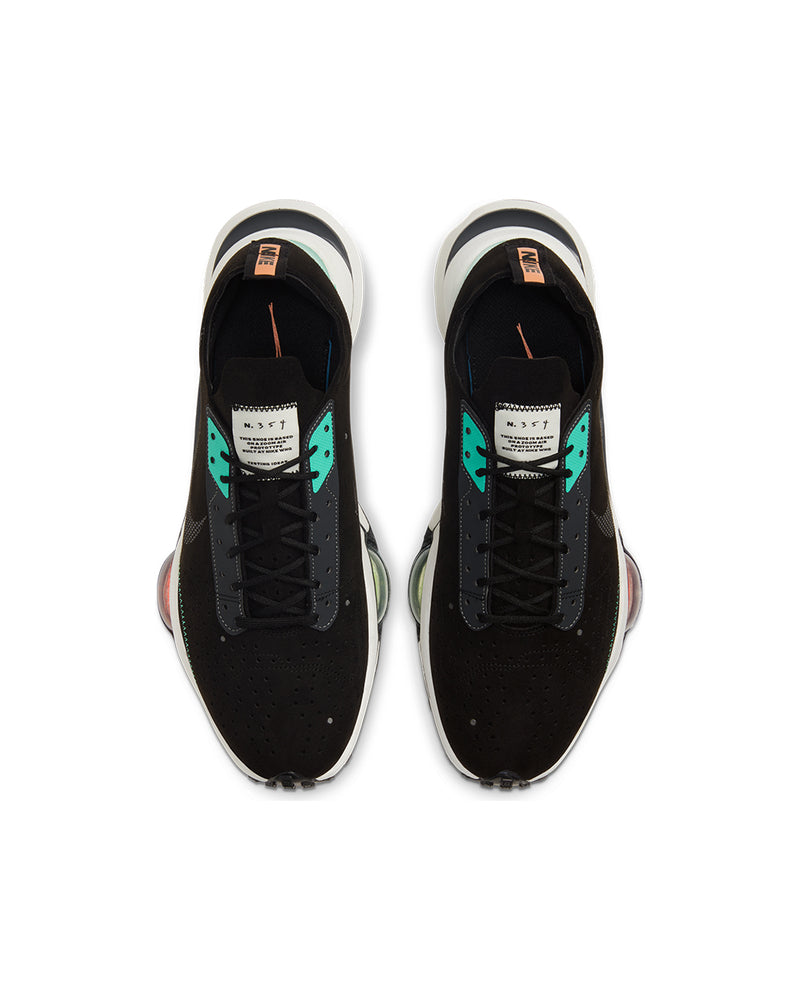 Air Zoom Type - Black Menta