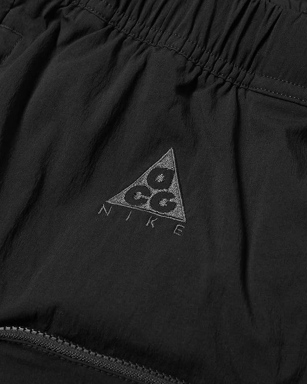 ACG Cargo Shorts - Black