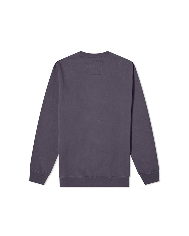 Neighborhood Light P Sweatshirt - Charcoal