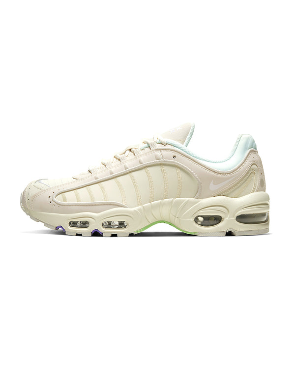 Nike Air Max Tailwind '99 - White