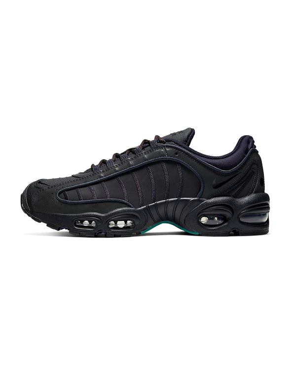 Nike Air Max Tailwind '99 - Black