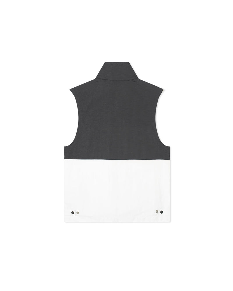 ACG Vest - Black/String