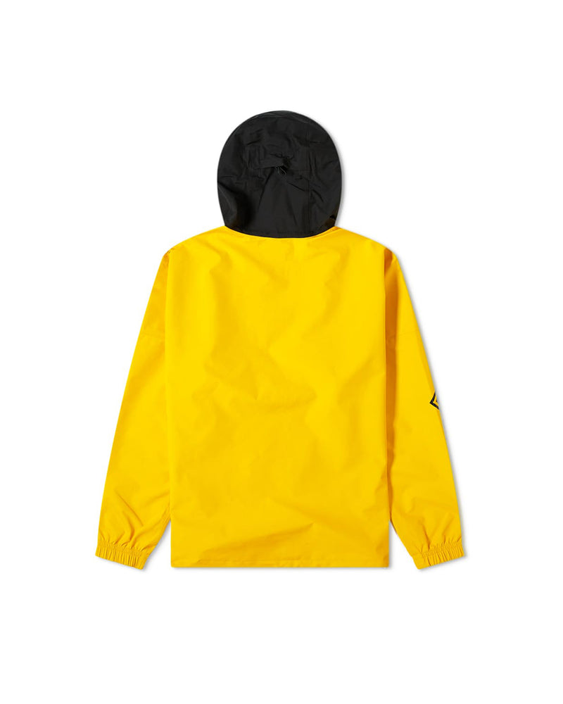 Nike ACG Gore-Tex Jacket - Yellow