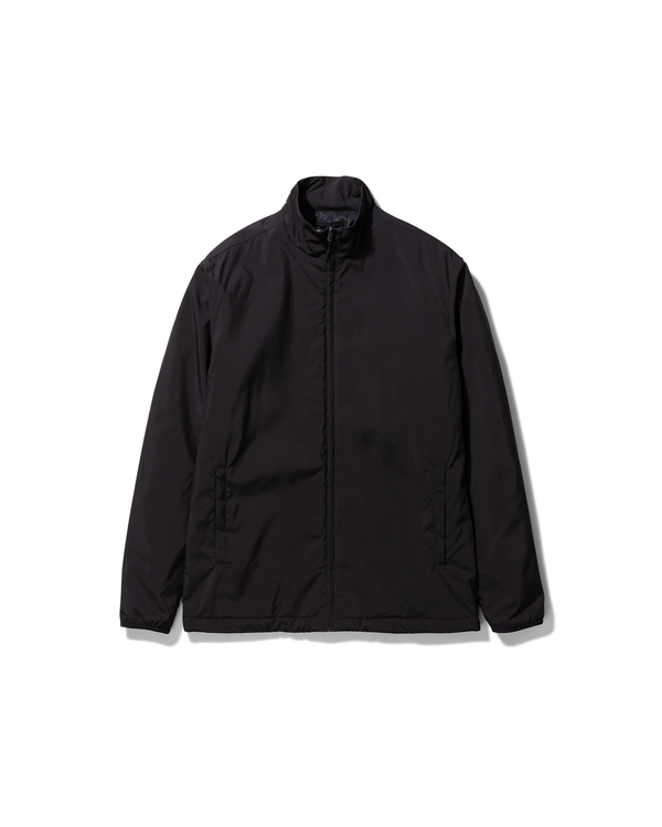 Alta Light WR Jacket - Black