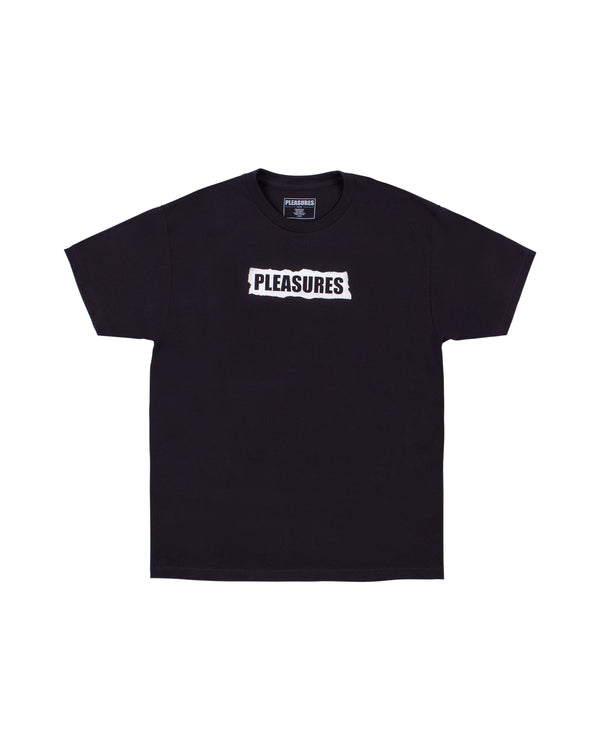ACAB T-Shirt - Black