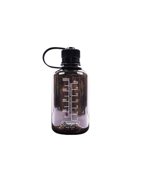 Pleasures Lonesome 16oz Nalgene Bottle