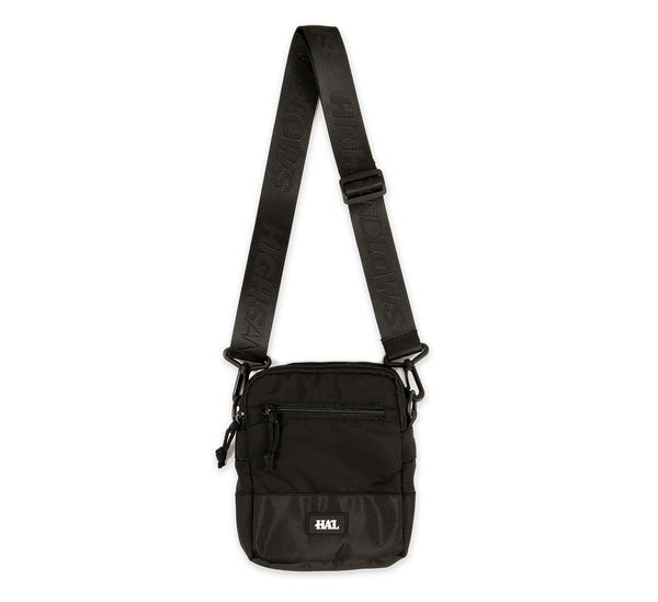 HAL Cross-body TM Bag