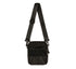 products/Shoulder_Bag_2_copy.jpg