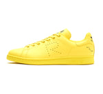 adidas Raf Simons FW18 Stan Smith Yellow