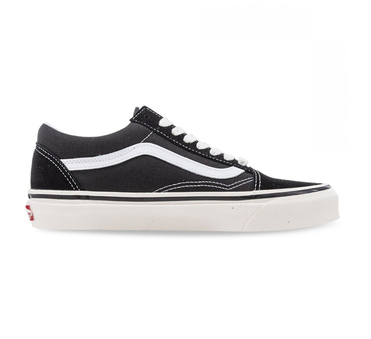 Vans Old Skool 36 DX Anaheim – Highs and Lows