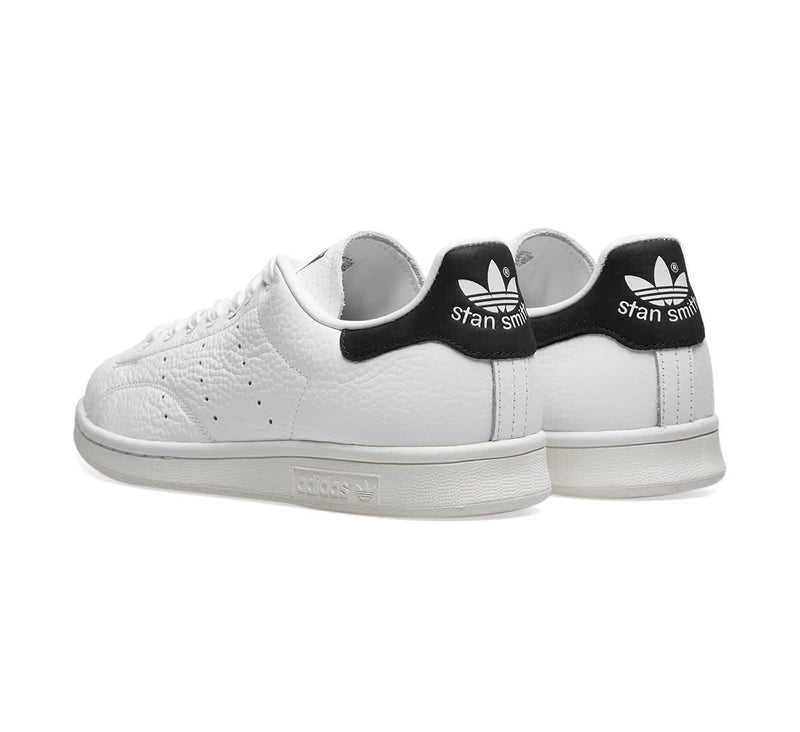 Adidas Stan Smith - White/Black