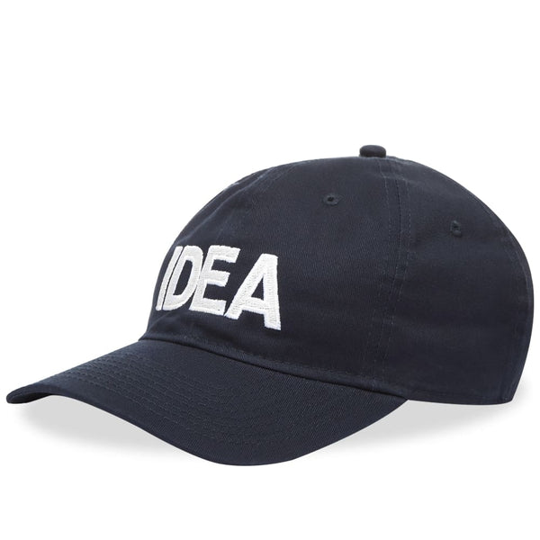 IDEA Drug Bag Grey