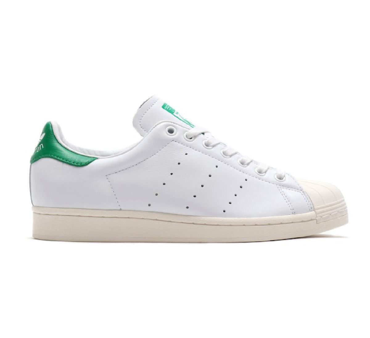 Adidas Originals Shoe Sneakers Three Stripes, PNG