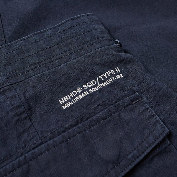 Neighborhood  Mil Cargo Pant