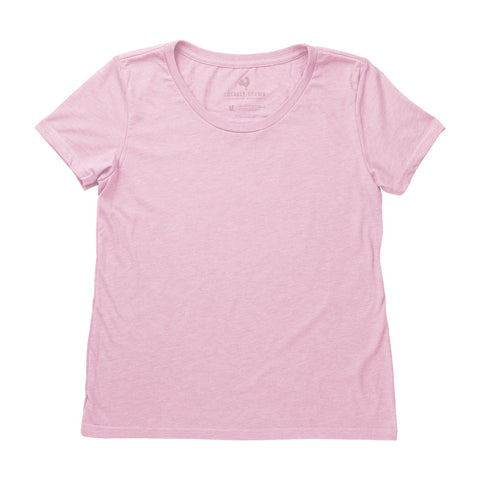 Locally Grown Clothing Co. Women's Quartz
