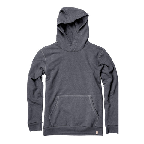 Locally Grown Clothing Co. Men's Locally Grown Phantom Hoodie