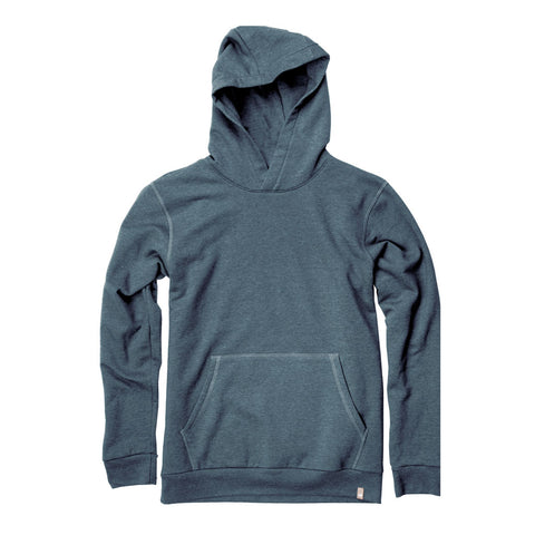 Locally Grown Clothing Co. Men's Locally Grown Ridgeline Hoodie