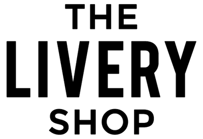 theliveryshop