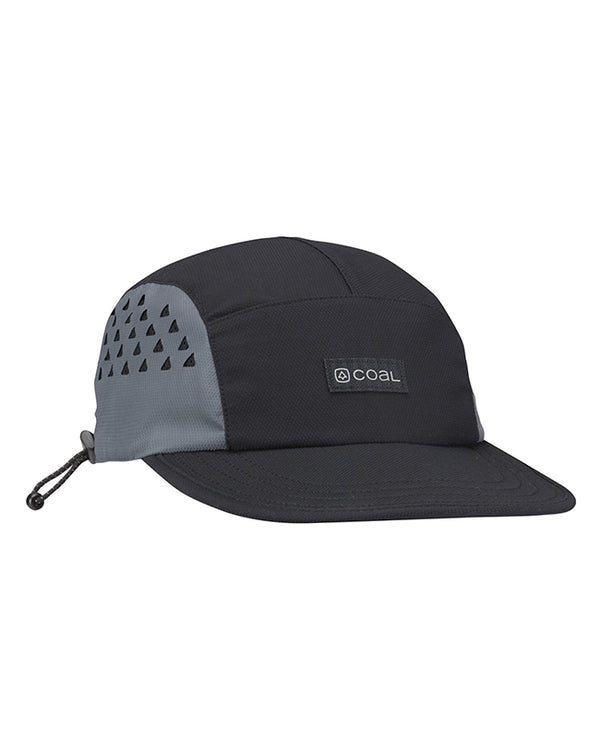 Coal Headwear - The Provo Tech Hat