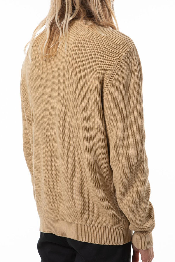 Katin - Swell Sweater - Driftwood