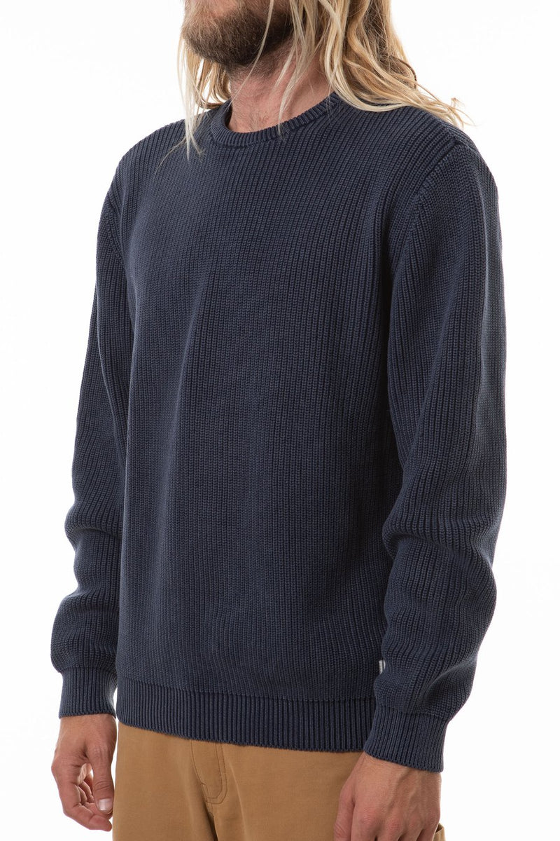 Katin - Swell Sweater - Navy