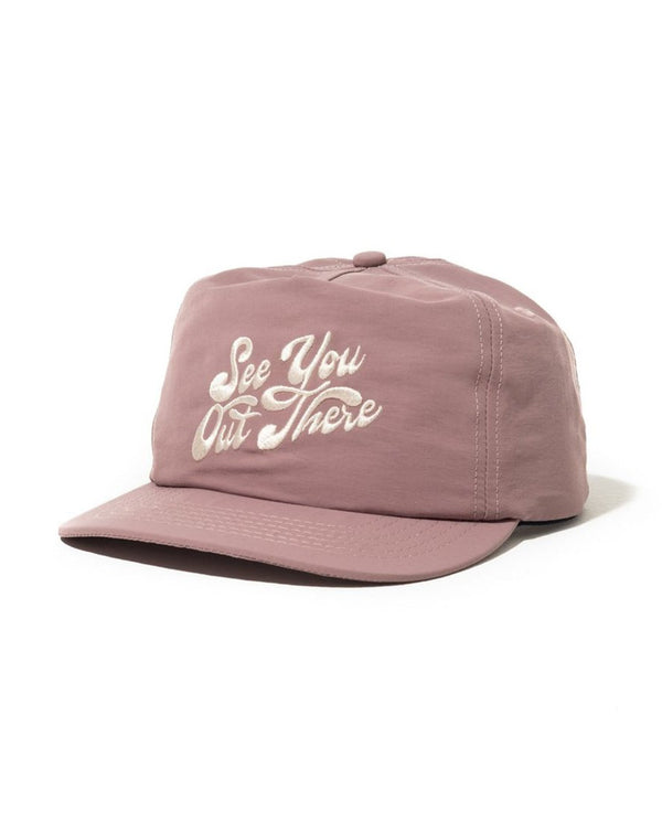 Katin - Out There Hat