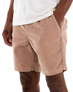 Katin - Kord Short Dusty Pink