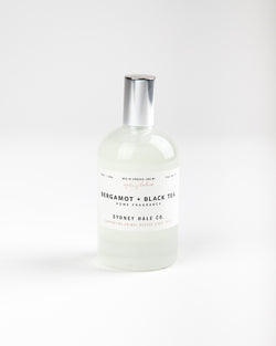 Sydney Hale - Bergamot + Black Tea Room Spray