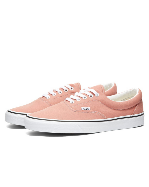 Vans - Authentic Era - Rose Pink