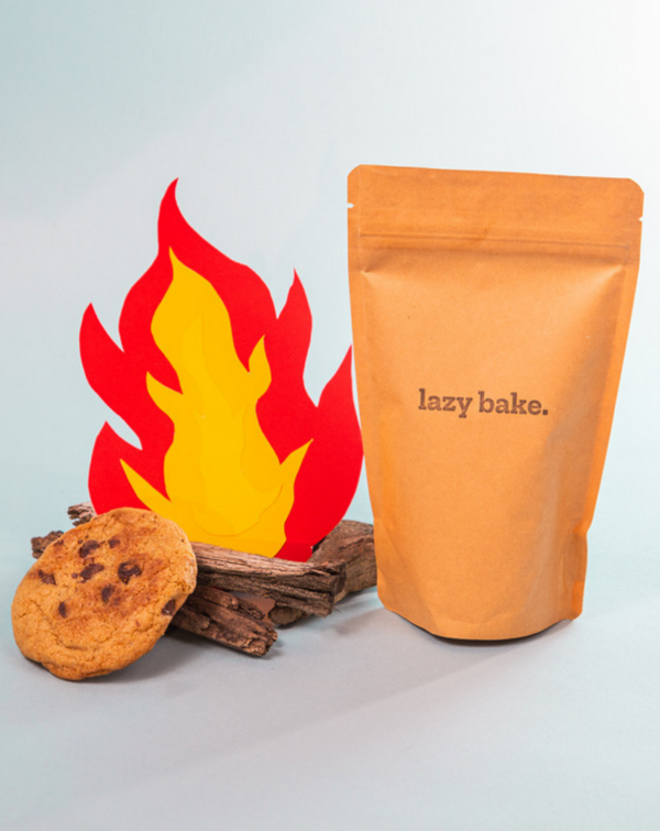 Vans - Authentic - Fungi with Gum Sole