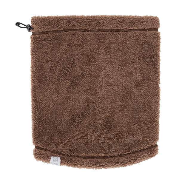 Coal - Ridge Gaiter - Brown