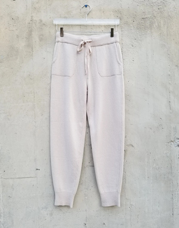 Le Bon Shoppe - Nanette Pants Irish Cream