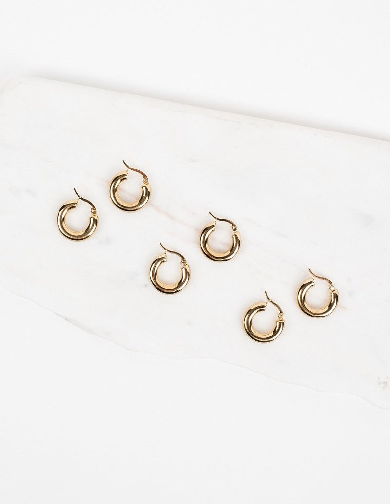 COUTUKITSCH - Rene Hoops