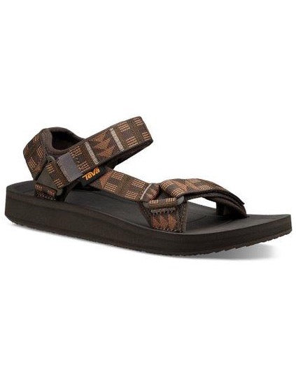 Teva - Men's Original Universal Premier Beach Brown