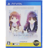 White Album 2 Aqua Price 2800 - Entaya Japan
