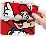 New Nintendo 3DS White - Entaya Japan - 6