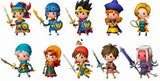 Dragon Quest Theathythm - Entaya Japan - 3