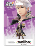 Amiibo Reflet (Robin) (Super Smash Bros.) - Entaya Japan - 1
