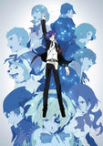 Persona 3 #4 Winter of Rebirth - Entaya Japan