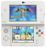 Pokemon Super Mystery Dungeon Limited - Entaya Japan - 3
